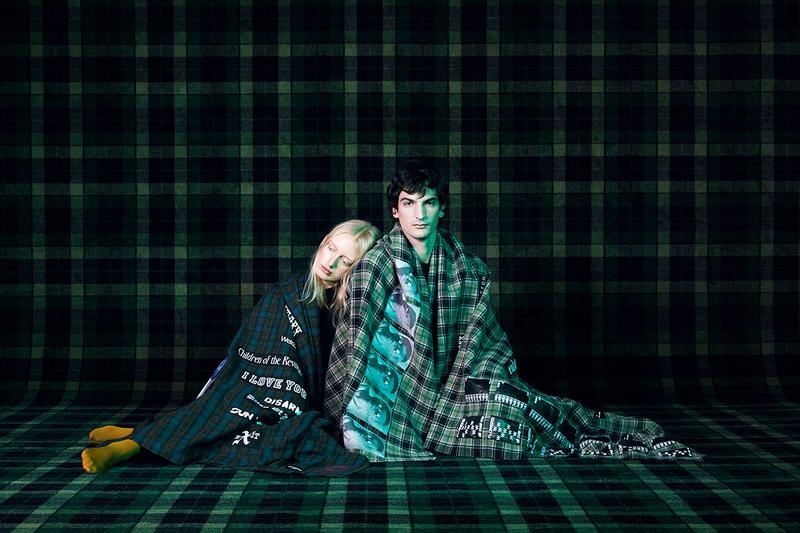 https _hypebeast.com_image_2020_12_raf-simons-history-of-my-world-retail-platform-blankets-06