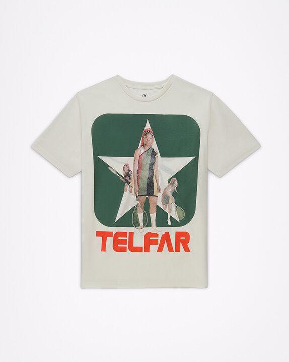 Converse+x+Telfar+Tee_White_1