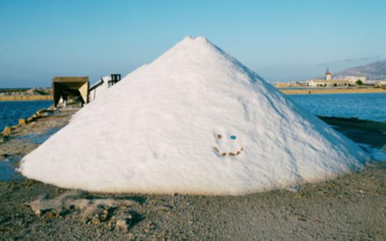 El décimo número de 'The Walking Society' de Camper nos transporta a Sicilia