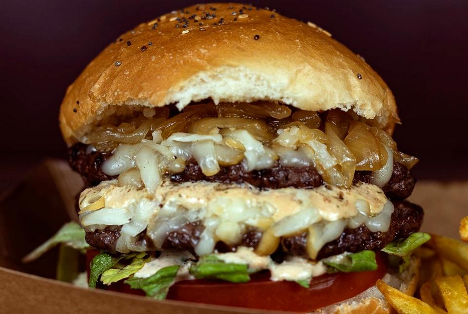 clandestino_burger_1