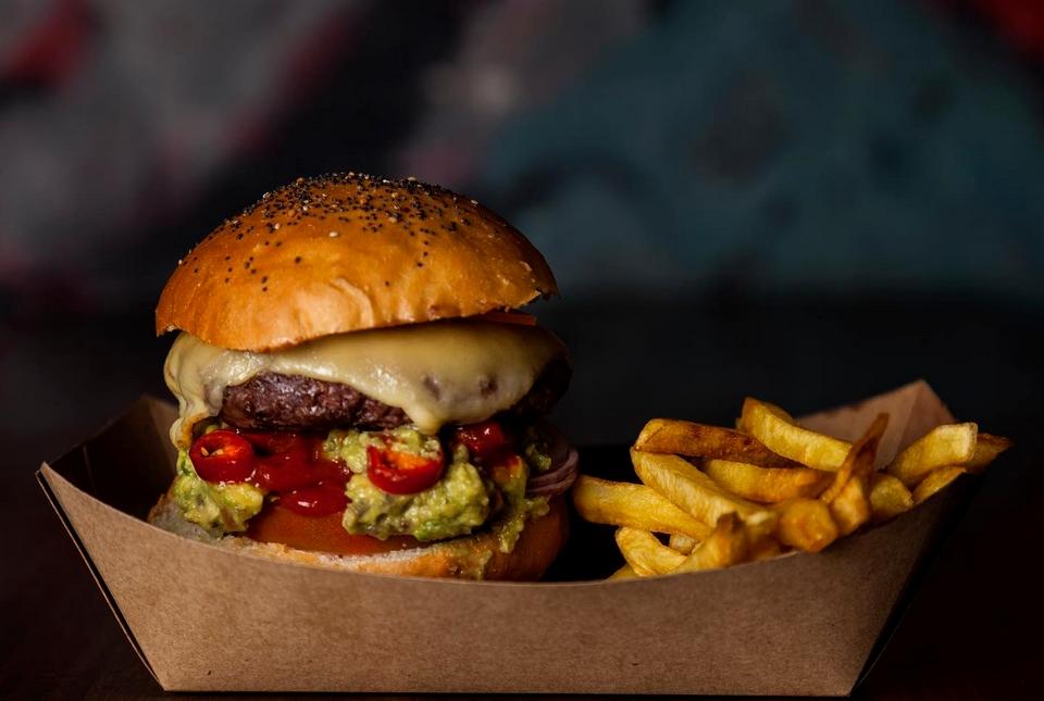 clandestino_burger_2
