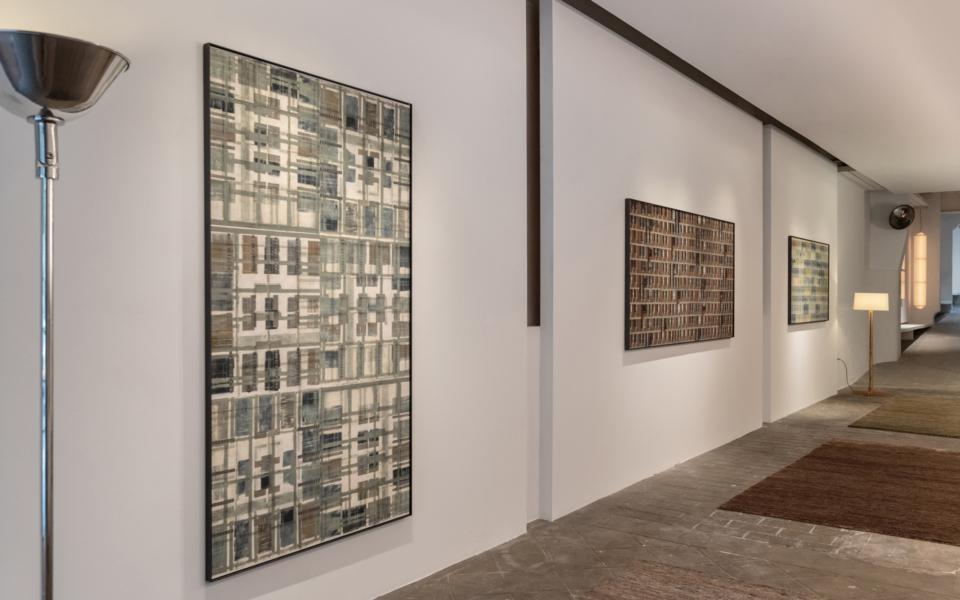 Galeria-Santa-Cole-01-Pol-Renau