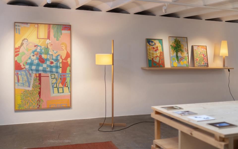 Galeria-Santa-Cole-06-Pol-Renau