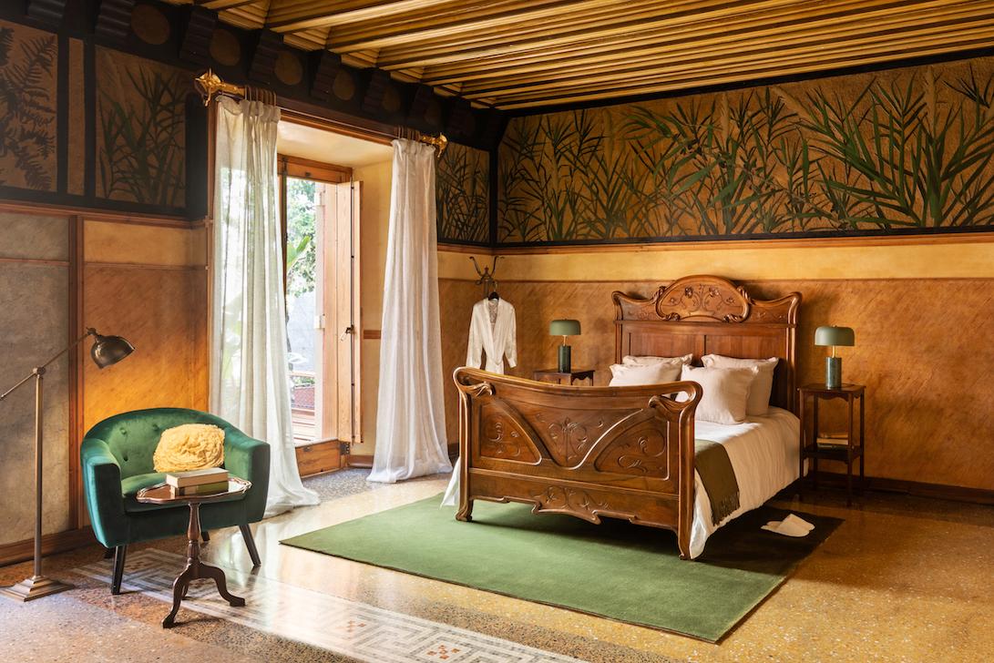 Airbnb_Casa Vicens (5)