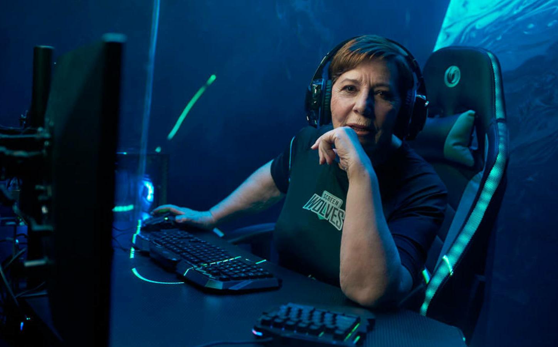 Multiópticas nos advierte sobre el abuso de las pantallas con 'ERES GAMER Y NO LO SABES'