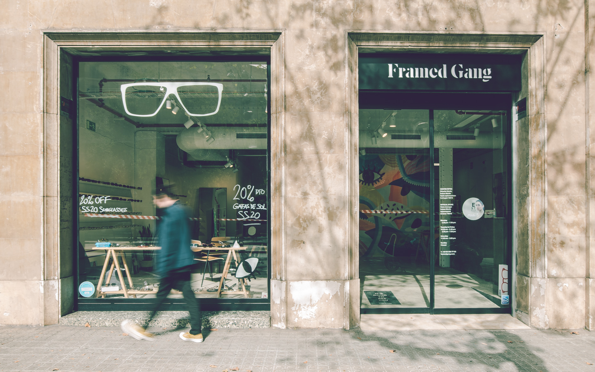 2020-09-26 Framed Gang-827
