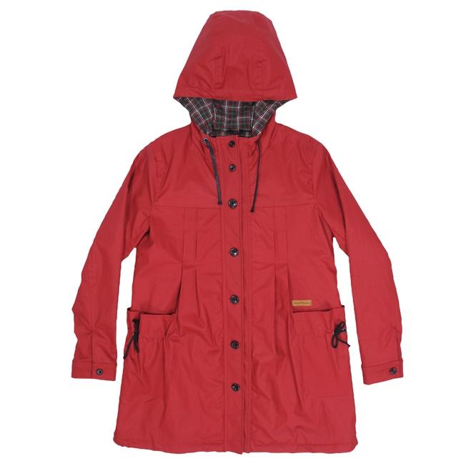 clara-jacket-11990e.jpg