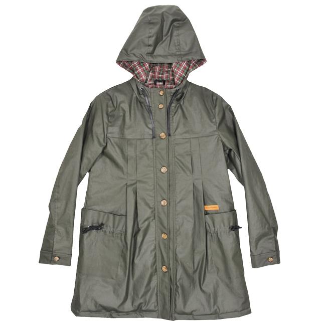 clara-jacket-2-11990e.jpg