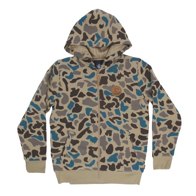 creek-side-hoodie-16900e.jpg