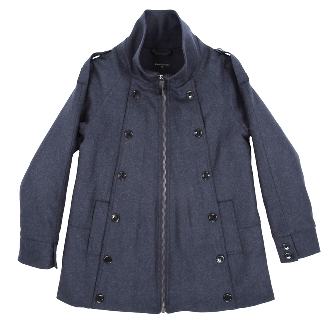elliot-jacket-18990e.jpg