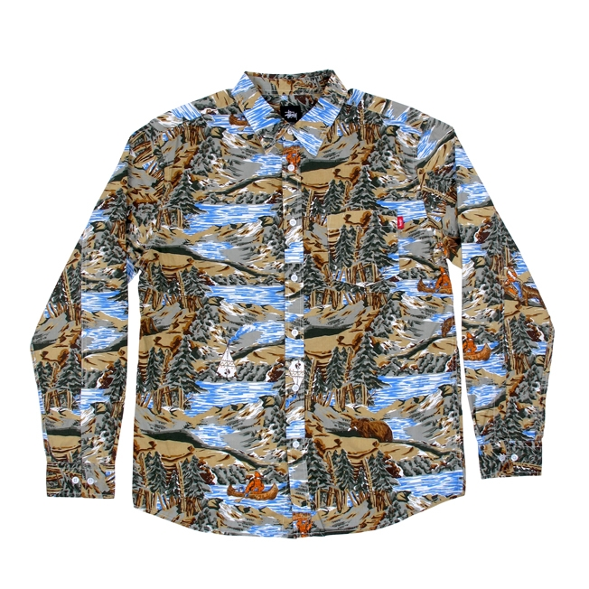 frontier-shirt-10900e.jpg