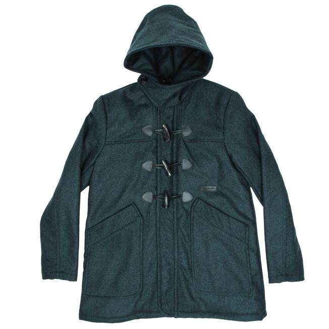 holly-jacket-19990e.jpg