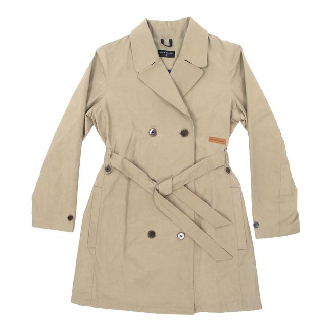 holmes-jacket-14990e.jpg