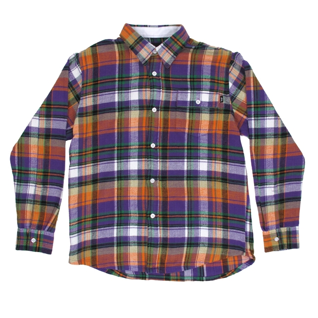 leopold-shirt-8200e.jpg