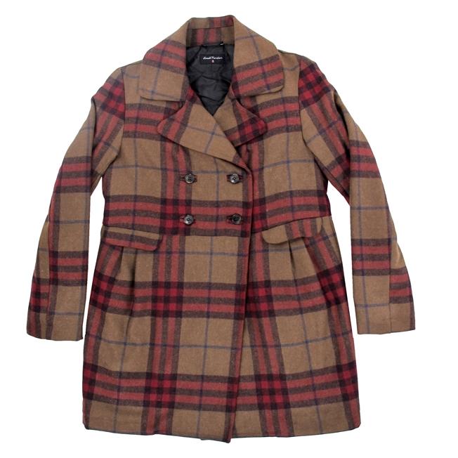 luisa-jacket-17990e.jpg