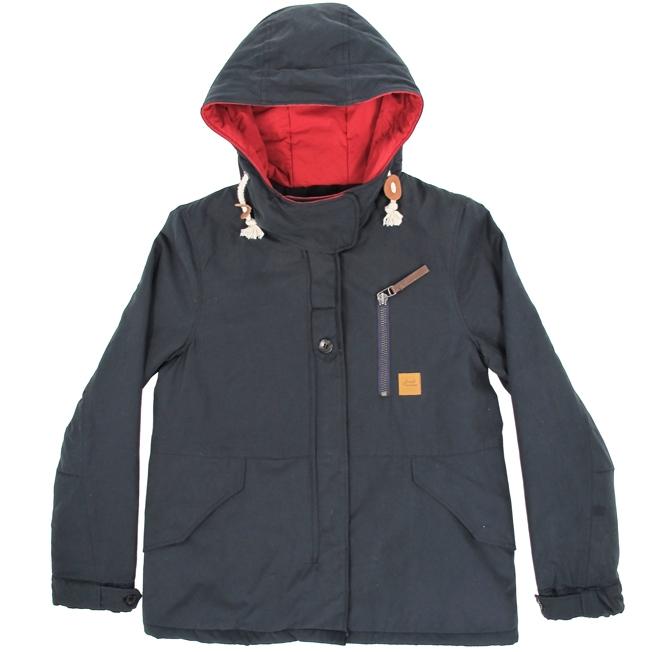 ormazabal-jacket-16990e.jpg