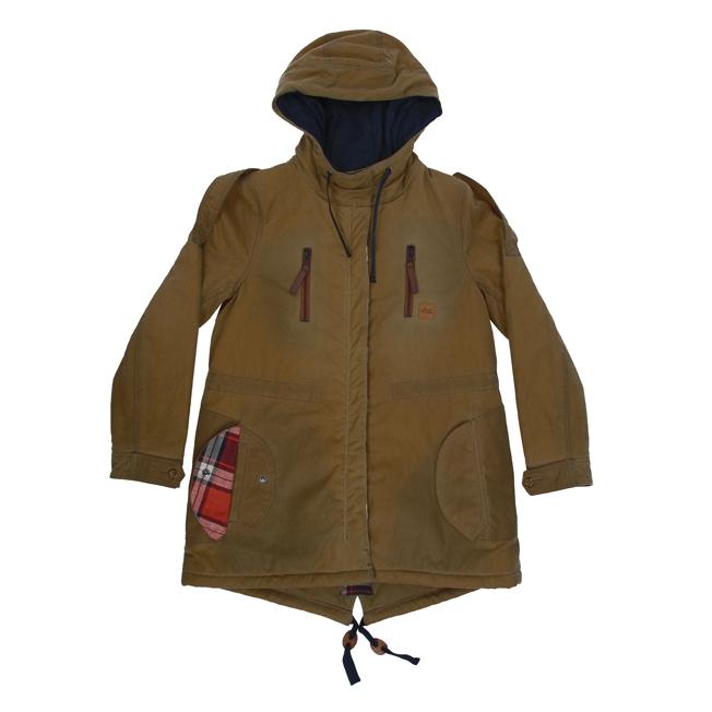 paola-jacket-2-20990e.jpg