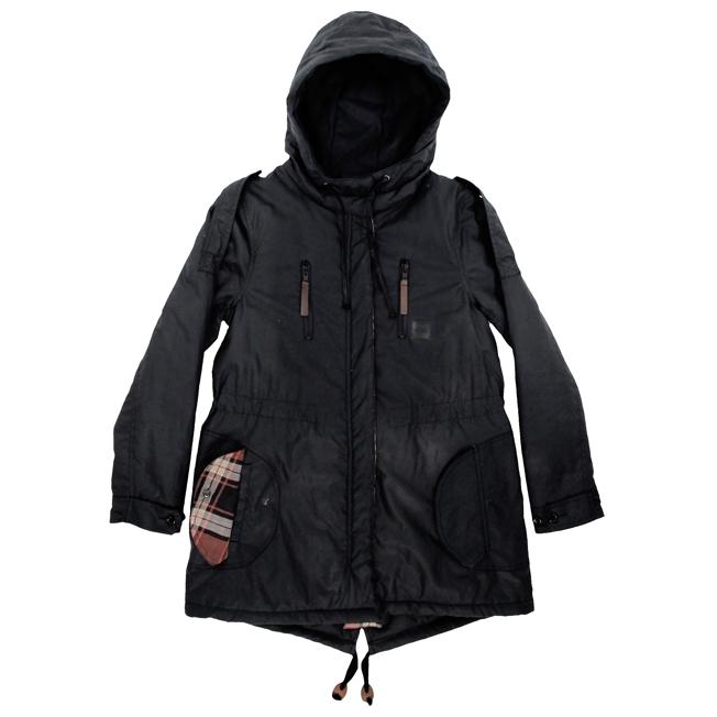 paola-jacket-20990e.jpg