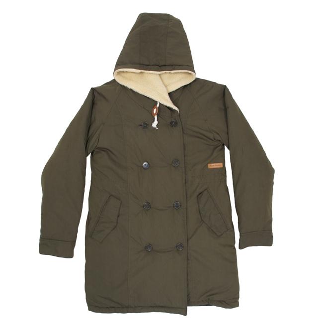 pecha-jacket-19990e.jpg