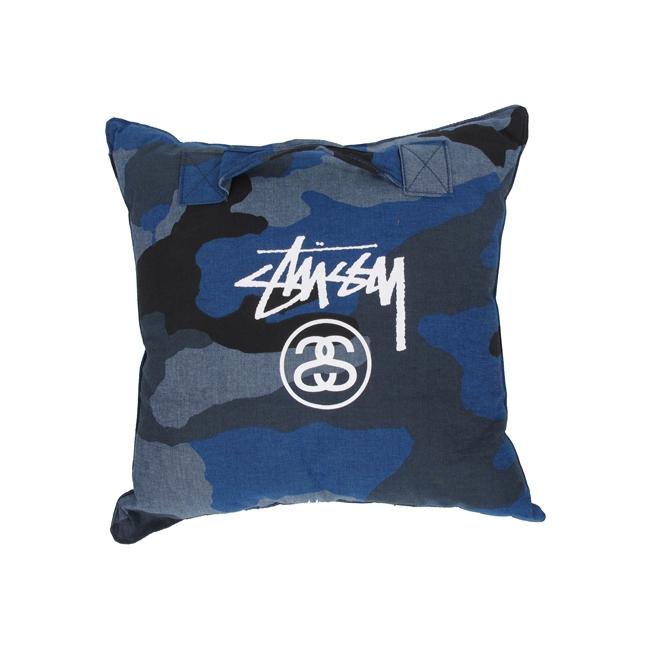 stock-lock-pillow-4500e.jpg