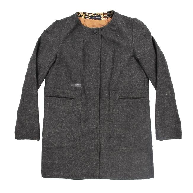 zubi-jacket-20990e.jpg
